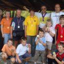 Lokostrelski Turnir 2007