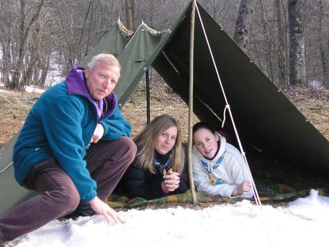 Zimovanje 2006 - foto povečava