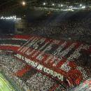 Navijači Milana