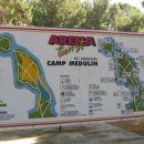Medulin 1.7.in 2.7.2006