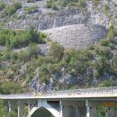 Pot na Goriška brda
