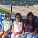 Andreja,Kim,Mendi