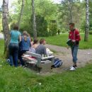 park :)
