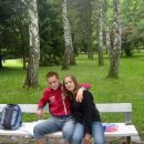 ich&ivana