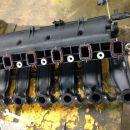 X5 E53