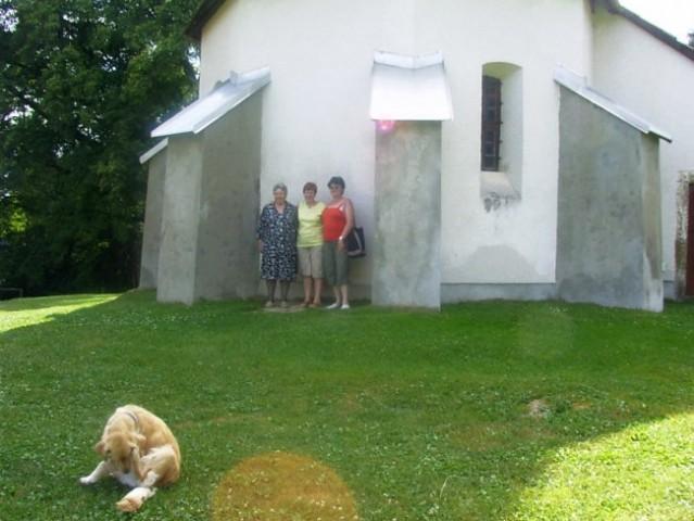 Lovrenc na Pohorju  - foto
