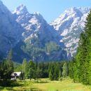 Robanova planina