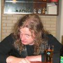 pknik maj 2007