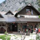 Frischaufov dom