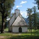 Cerkev Device Marije