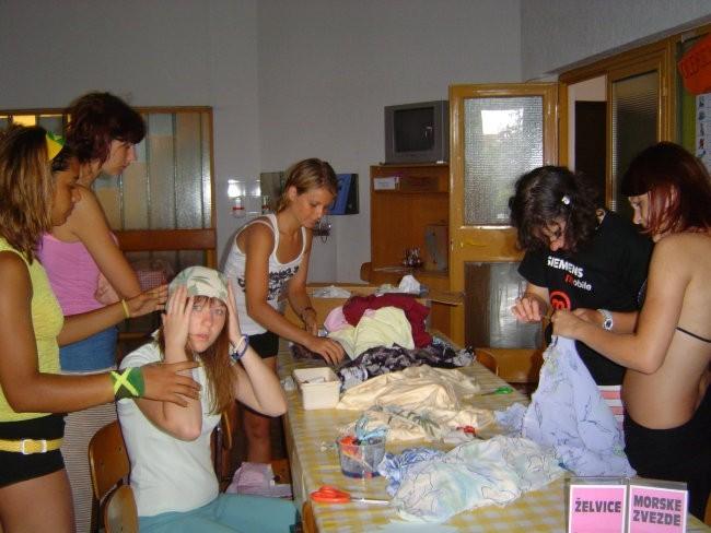 VIRC 2006 - foto povečava