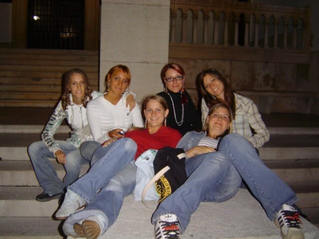 VIRC 2006 - foto