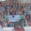 Torcida (Hajduk-Cibalia) avg. 2006