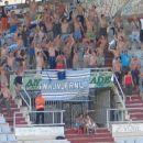 Ultras (Vinkovci)