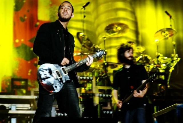 Nova rock 07 - foto