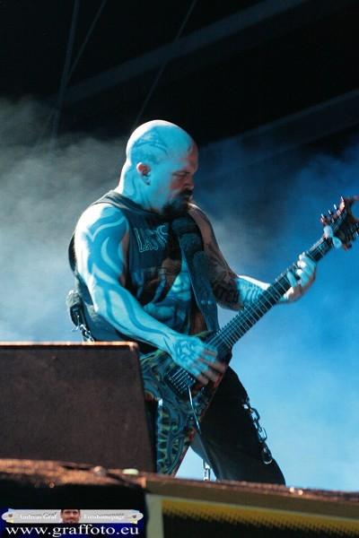 Nova rock 07 - foto povečava