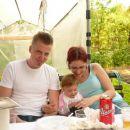 piknik pli teti Leji v Slovenj Gladcu