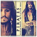 pirate54