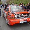 29. Rally del Ciocco
