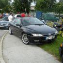 moj 406 coupe