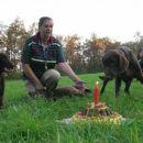 pihanje svečke