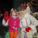 Dedek Mraz 2005