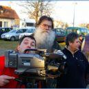 medvoški mojstri foto in video kamer, Grega in Boris (z lepšo polovico)
