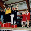 Rally Velenje 1998