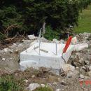 sorca-steber v gradnji