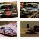Golovec,Barje: Opel Manta 400 Hainbach tuning-Rolf Pettersen
