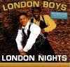 London boys - foto