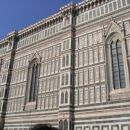 Ekskurzija Toscana