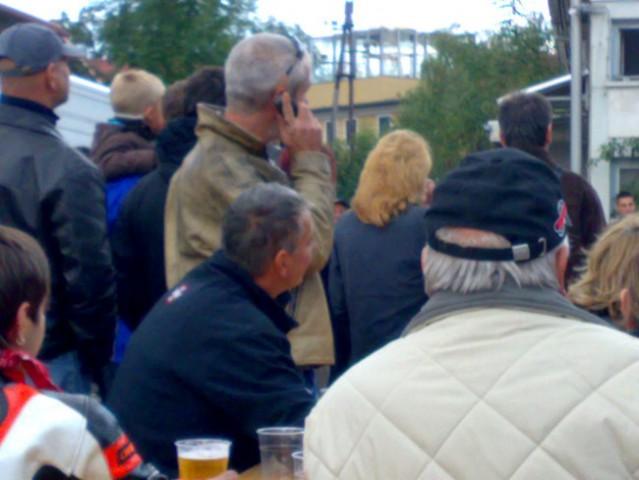mk gorenjc 2008 - foto