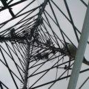 Antene na Maliču