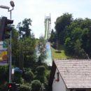 Panoramska