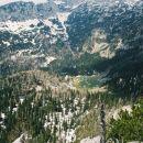 Planina v Lazu, to zimo že tretjič