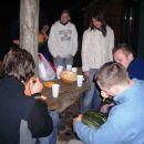 Noč čarovnic 2005