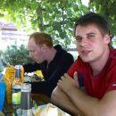 Kanu Brežice 2006