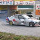 Drift 1.4.2007