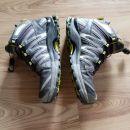 1 x obuta pohodna Salomon obutev XA PRO 3D ULTRA št.39 1/3