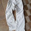 Salomon smučarske hlače vel. 38 - 2 x oblečene - kot nove