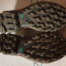 Adidas Tyrex št. 38 US5,5 UK5 ali 23,8 cm