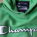 Champion kapucar 138-143 ali 9-10 let