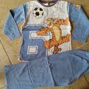 Pižama Disney HM