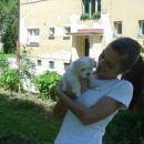 Šiina botrca:)