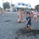 igre na plaži=)