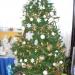 božič 2009