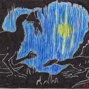 Zmaja...  14.10.2004