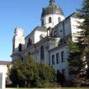 Salzburg 2006