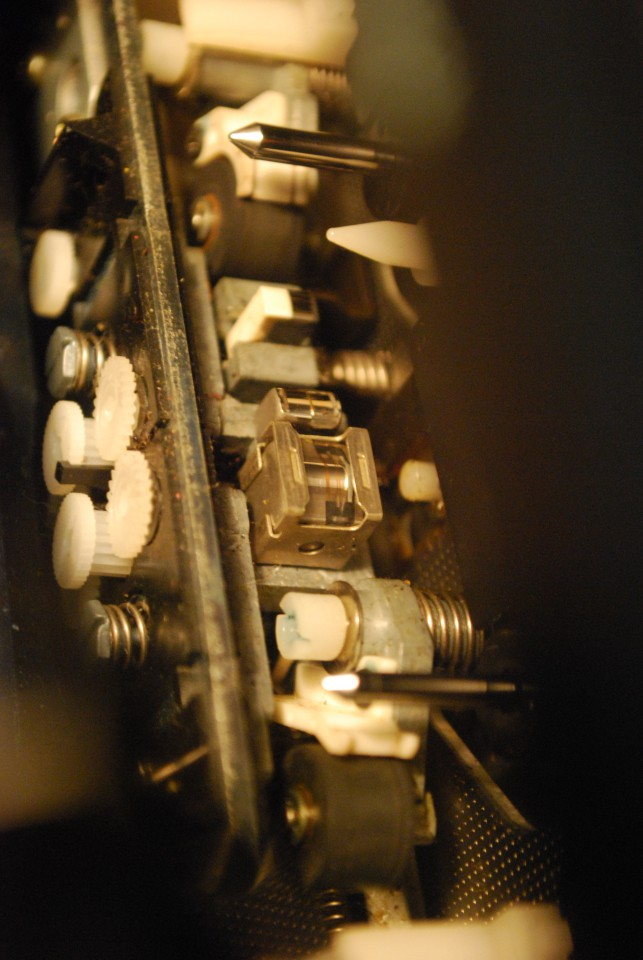 680ZX no1